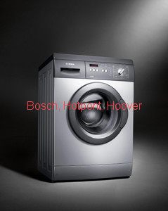 washing machine repairs dundee, appliance repairs dundee, dishwasher repairs dundee, oven repairs dundee