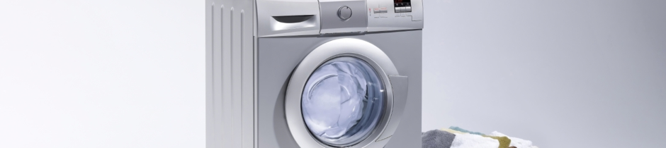 washing machine repairs Dundee and surrounding areas
